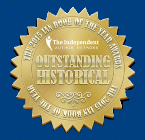 ian historical winner badge